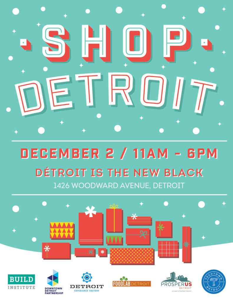 shopdetroit16_web
