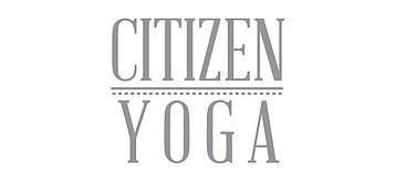 citizen yoga