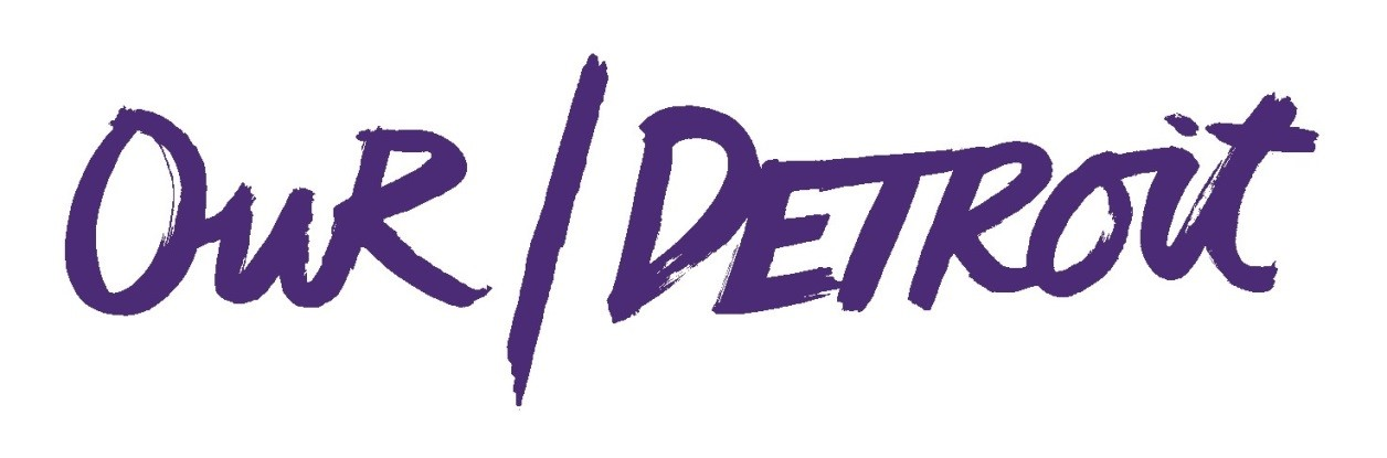 ourdetroit